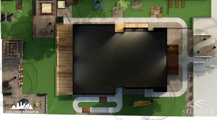 wiz Przedszkole Wawa 1 700x390 - Ogród przedszkolny