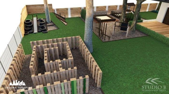 wiz Przedszkole Wawa 3 700x390 - Ogród przedszkolny