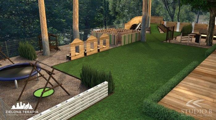 wiz Przedszkole Wawa 5 700x390 - Ogród przedszkolny