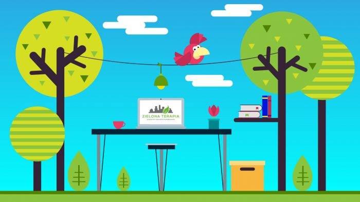 office ZielonaTerapia 700x394 - Konsultacje ogrodnicze