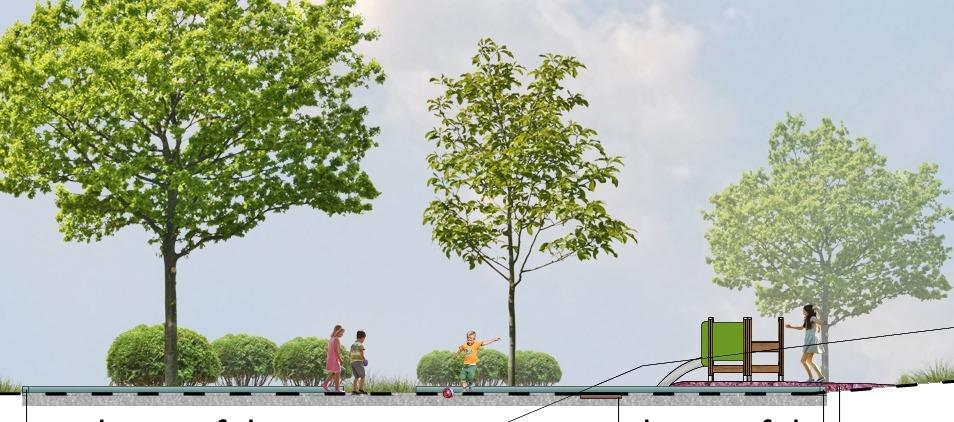 Projekty publiczne ogrodow 3 - Oferta